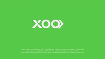Xoom TV Spot, 'Omar Recomienda Xoom' [Spanish] - Thumbnail 7