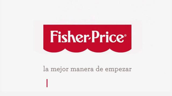 Fisher Price Disney Princess Klip Klop Stable TV Spot [Spanish] - Thumbnail 9