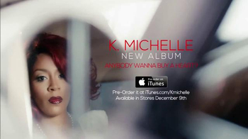 K. Michelle