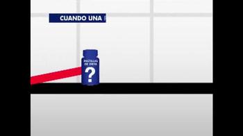 Lipozene TV Spot, 'Millones de Frascos' [Spanish] - Thumbnail 1