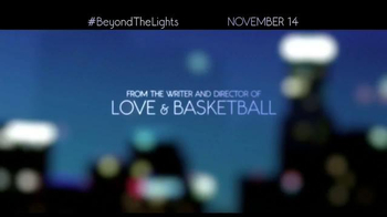 Beyond the Lights - Alternate Trailer 12
