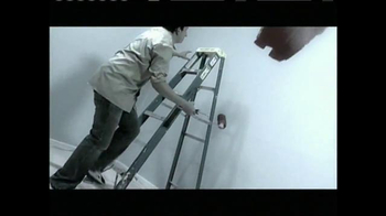 Paint Zoom TV Spot, 'Pinte Como un Profesional' [Spanish] - Thumbnail 1
