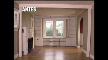 Paint Zoom TV Spot, 'Pinte Como un Profesional' [Spanish] - Thumbnail 3