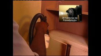 Paint Zoom TV Spot, 'Pinte Como un Profesional' [Spanish] - Thumbnail 5