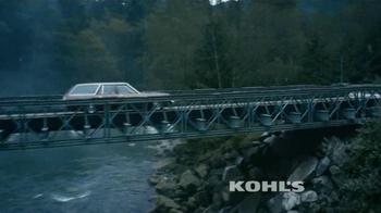 Kohl's TV Spot, 'Magia' [Spanish] - Thumbnail 1