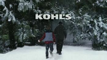 Kohl's TV Spot, 'Magia' [Spanish] - Thumbnail 10