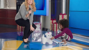 Walmart TV Spot, 'Kids' Featuring Anthony Anderson and Melissa Joan Hart - Thumbnail 6
