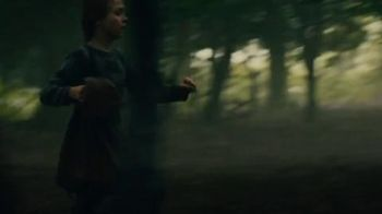 Into the Woods - Thumbnail 1