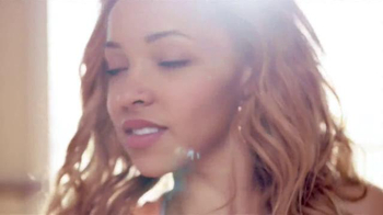 X Out TV Spot, 'Dancer Life' Featuring Tinashe - Thumbnail 4