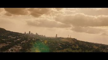 The Avengers: Age of Ultron - Alternate Trailer 1