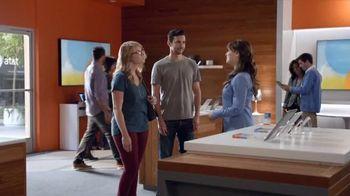 AT&T TV Spot, 'Zero' - Thumbnail 1