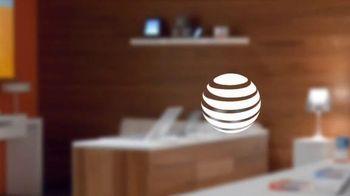 AT&T TV Spot, 'Zero' - Thumbnail 10