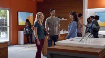 AT&T TV Spot, 'Zero' - Thumbnail 2