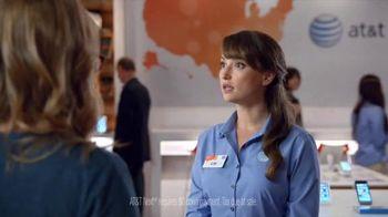 AT&T TV Spot, 'Zero' - Thumbnail 4