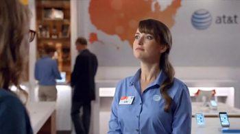 AT&T TV Spot, 'Zero' - Thumbnail 7