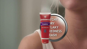 Cortizone 10 Eczema TV Spot, 'Stand in Front of the Camera' - Thumbnail 6