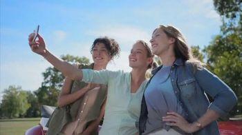 Cortizone 10 Eczema TV Spot, 'Stand in Front of the Camera'
