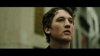 Whiplash - Alternate Trailer 3