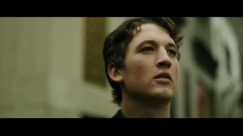 Whiplash - Alternate Trailer 3