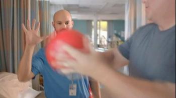 U.S. Department of Veteran Affairs TV Spot, 'Health Administration' - Thumbnail 2