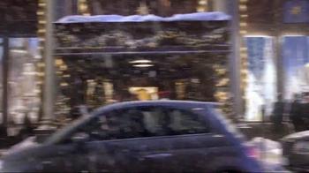 2015 Chrysler 200 TV Spot, 'Big Finish Event' Song by Fergie ft. YG - Thumbnail 3