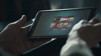 Xfinity X1 Triple Play TV Spot, 'A Christmas Carol' - Thumbnail 5