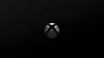 Assassin's Creed Unity TV Spot, 'A Massive Playground' - Thumbnail 1