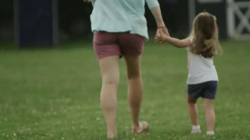 Band-Aid TV Spot, 'Help Support Our Veterans at Team Red, White & Blue' - Thumbnail 3