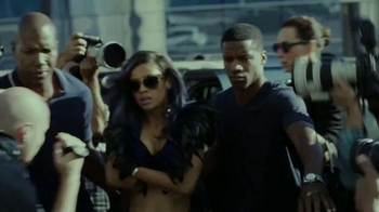Beyond the Lights - Alternate Trailer 18