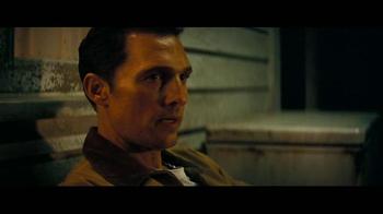 Interstellar - Alternate Trailer 32
