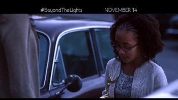 Beyond the Lights - Alternate Trailer 13
