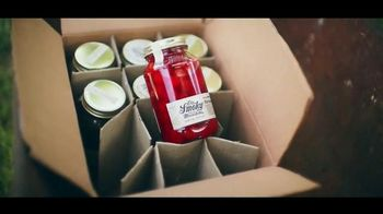 Ole Smoky Moonshine TV Spot, 'Born From' - Thumbnail 10