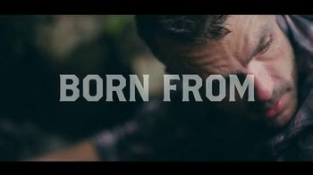 Ole Smoky Moonshine TV Spot, 'Born From' - Thumbnail 2