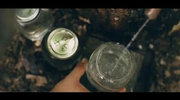 Ole Smoky Moonshine TV Spot, 'Born From' - Thumbnail 3