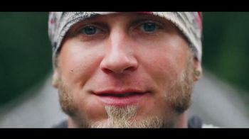Ole Smoky Moonshine TV Spot, 'Born From' - Thumbnail 9