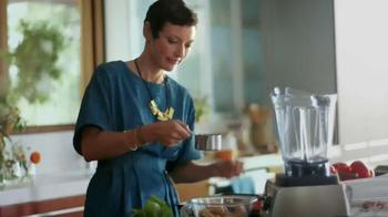 Vitamix TV Spot, 'My Vitamix Ah-ha Moment' - Thumbnail 1
