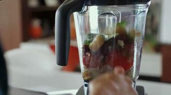 Vitamix TV Spot, 'My Vitamix Ah-ha Moment' - Thumbnail 2