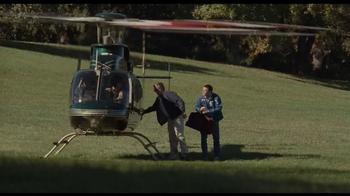 Foxcatcher - Alternate Trailer 2