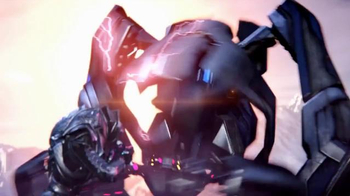 Halo: The Master Chief Collection TV Spot, 'We Will Rock You' Song by Queen - Thumbnail 3