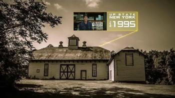 Kahr Arms TV Spot Featuring Justin Moon - Thumbnail 3