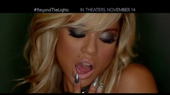 Beyond the Lights - Alternate Trailer 14