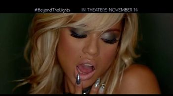 Beyond the Lights - Alternate Trailer 14