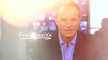 AYSO TV Spot, '50th Anniversary' Featuring Eric Wynalda - Thumbnail 1