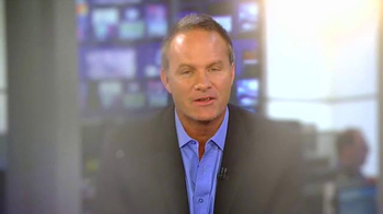AYSO TV Spot, '50th Anniversary' Featuring Eric Wynalda - Thumbnail 3