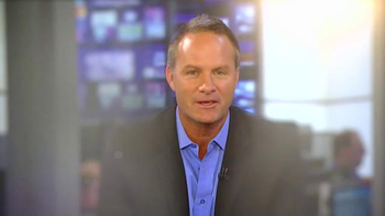 AYSO TV Spot, '50th Anniversary' Featuring Eric Wynalda - Thumbnail 7