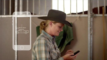 TrueCar TV Spot, 'Buying a Car Just Got Easier'