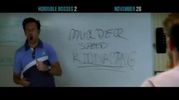 Horrible Bosses 2 - Alternate Trailer 18