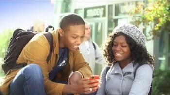 The University of Akron TV Spot, 'Take a Picture' - Thumbnail 5