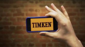 The University of Akron TV Spot, 'Take a Picture' - Thumbnail 6