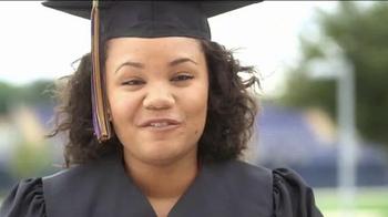 The University of Akron TV Spot, 'Take a Picture' - Thumbnail 8